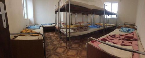 спално1-1