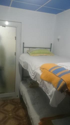 спално2-2