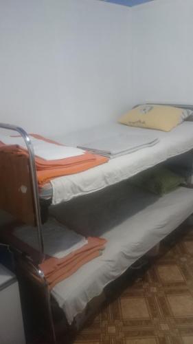 спално2